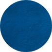 Banquetas Kalossi - Courvin liso azul 0115