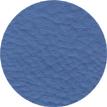 Banquetas Kalossi - Courvin liso azul 0104