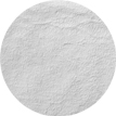 Banquetas Sidamo - Courvin liso branco 0102