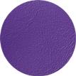 Banquetas Kalossi - Courvin liso rosa lilás 0113