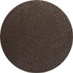 Banquetas Sidamo - Courvin liso marrom 0109