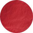 Banquetas Sidamo - Courvin liso vermelho 0108
