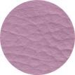 Banquetas Sidamo - Courvin liso rosa bebê 0111