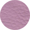 Banquetas Kalossi - Courvin liso rosa bebê 0111