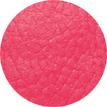 Banquetas Sidamo - Courvin liso rosa pink 0112