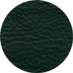 Banquetas Sidamo - Courvin liso verde musgo 0114