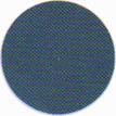 Banquetas Kalossi - Courvin metalizado azul 5349