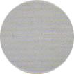 Banquetas Kalossi - Courvin metalizado dourado 5360
