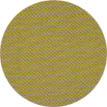 Banquetas Kalossi - Courvin metalizado champagne 5358