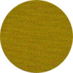 Banquetas Kalossi - Courvin metalizado dourado 5357