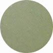 Banquetas Sidamo - Courvin metalizado esmeralda 5355