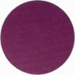 Banquetas Sidamo - Courvin metalizado roxo                         5353