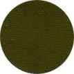 Banquetas Kalossi - Courvin metalizado verde 5354